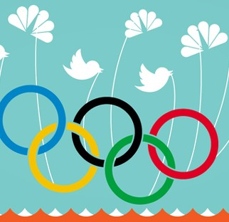 Olympics.Twitter