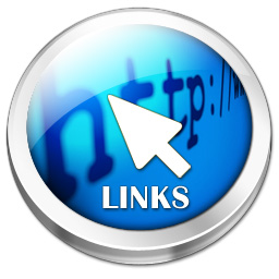 links_1