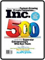 inc5000-2010issue (1)