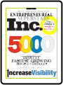 inc5000-2010issue