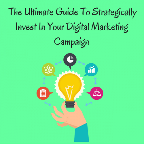 digital marketing campaign, digital marketing budget, digital marketing funnel, full service digital marketing agency, local digital marketing company,